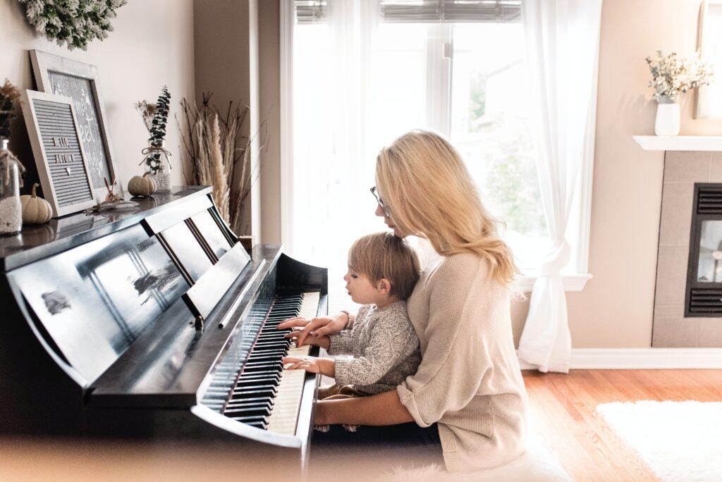 ピアノ初心者が「つまらない」と思ってしまう3つのポイントと解決法