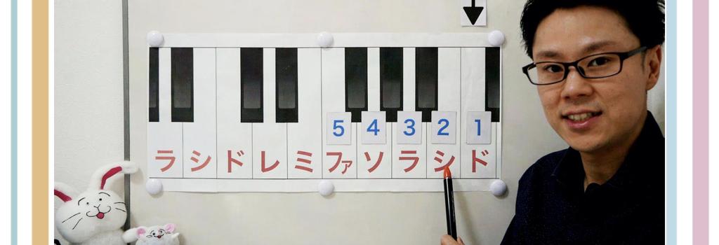 ピアノを弾くと意外と得することがあります!演奏だけじゃない、身につく7つの『力』をあげてみた!!