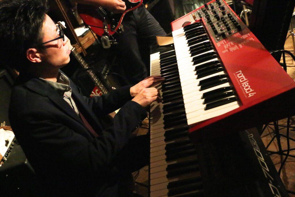低予算でピアノ練習できるキーボードおすすめ
