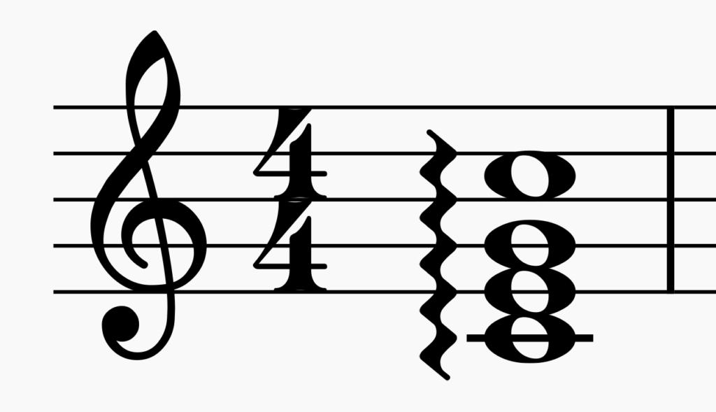 ピアノでアルペジオ(arpeggio)とは?意外と知らなかったアルペジオ記号について、弾き方のコツも解説!