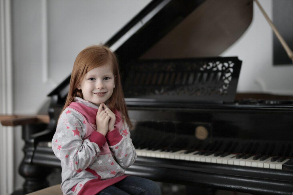 【ピアノ初心者】モチベーションが上がらないので練習していない時に考えること!「やる気があるから練習する」考え方は捨ててしまおう!