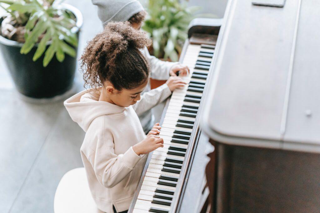 家にピアノがなくても練習を諦めない!?ピアノがないから練習できないと諦めかけた時にご検討いただきたい「秘密の練習場所」とは!?